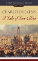 A tale of two cities : authoritative text, contexts, criticism.