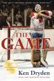 Hockey's greatest stars : legends and young lions.