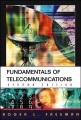 Telecommunications : Applications, Modern Technologies and Economic Impact