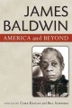 James Baldwin and the 1980s : witnessing the Reagan era.