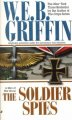 Griffin, W. E. B. By Order of the President