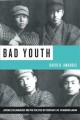 Youth subcultures : exploring underground America.