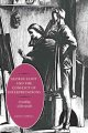 Gears and God: Technocratic Fiction, Faith, and Empire in Mark Twain's America.