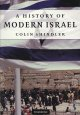 Embracing Israel/Palestine : a strategy to heal and transform the Middle East.