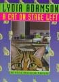 A cat on jingle bell rock : an Alice Nestleton mystery.