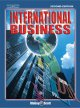International business.