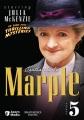 Agatha Christie : a mysterious life.