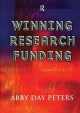 Research funding in neuroscience. [electronic resource] : a profile of the McKnight Endowment Fund.