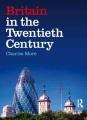 Thinking the twentieth century.
