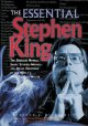 Hollywood's Stephen King. [electronic resource]