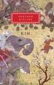 The Calcutta chromosome : a novel of fevers, delirium & discovery.