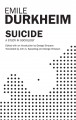 Suicide : opposing viewpoints.