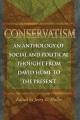Conservatism. [electronic resource] : Burke, Nozick, Bush, Blair?