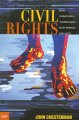 Civil Rights. [electronic resource]
