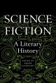 Science fiction : its criticism and teaching.