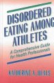 EDNOS, eating disorders not otherwise specified : scientific and clinical perspectives on the other eating disorders.