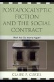 Generation robot : a century of science fiction, fact, and speculation.