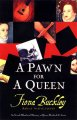 Queen of ambition : an Ursula Blanchard mystery at Queen Elizabeth I's court.