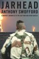 Swofford, Anthony: HOTELS, HOSPITALS, AND JAILS