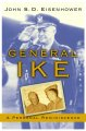 Washington's general : Nathanael Greene and the triumph of the American Revolution.