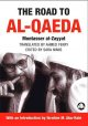 The road to al-Qaeda : the story of Bin Lāden's right-hand man.