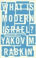 Israel and the European Left. [electronic resource] : between solidarity and delegitimization.