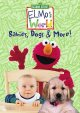Bark, George and more tails. [DVD]