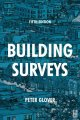 Designing surveys : a guide to decisions and procedures.