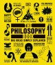 Classical philosophy : a history of philosophy without any gaps.