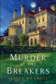 Murder at Marble House : a gilded Newport mystery.