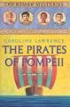 Pompeii : a novel.