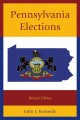 Checkbook elections? [electronic resource] : political finance in comparative perspective.