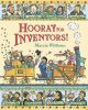 Stories of Inventors. [electronic resource]