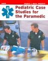 Case studies in pharmacy ethics.