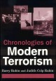 Anti-American Terrorism and the Middle East : A Documentary Reader