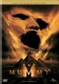 The mummy returns. [DVD]