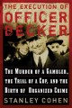 The Mafia at war : the shocking true story of America's wartime pact with organized crime.