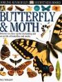 Butterfly & moth. [DVD]