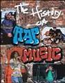 Rap music.