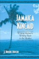 Jamaica Kincaid : a literary companion.