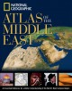 History of the Middle East.