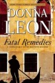 Earthly remains. [electronic resource] : A Commissario Guido Brunetti Mystery.