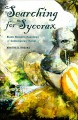 Searching for Sycorax : black women's hauntings of contemporary horror.