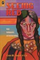Native American picture books of change : the art of historic children's editions.