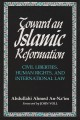 From Islamic revivalism to Islamic radicalism in Southeast Asia : a study of Jamā'ah Tablīgh in Malaysia and Indonesia.