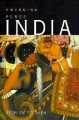 Superfast primetime ultimate nation : the relentless invention of modern India.