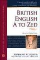 Mighty fine words and smashing expressions : making sense of transatlantic English.