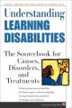 The encyclopedia of learning disabilities.
