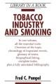 Tobacco industry. [microform].