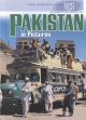 Pakistan : in the shadow of jihad and Afghanistan.